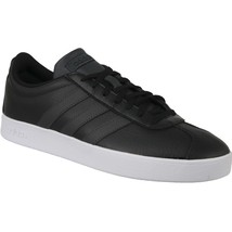 Adidas Shoes VL Court 20, B43816 - $130.00