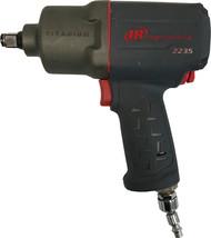 Ingersoll-rand Air Tool 2235qtimax - $179.00