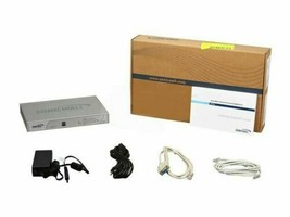 SonicWall NSA 240 01-SSC-8756 Network Security Appliance UTM 75847908756... - $795.95