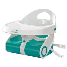 Summer Infant Sit 'N Style Booster Seat - $37.02