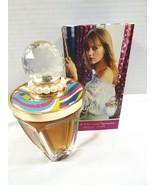 Taylor by Taylor Swift 3.4oz 100ml EDP Spray Womens Perfume Taylor  - $64.35
