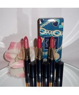 Estee Lauder Pure Color Long Lasting Lipstick P... - $26.99