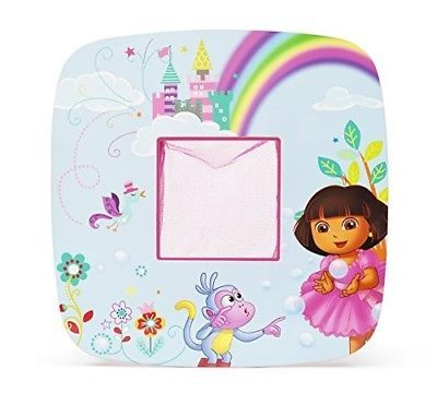 Table and Chair Set with Storage Dora The and 50 similar items