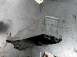 89K102 Motor Mount Bracket 1999 Audi A4 1.8 8D0199307L - $34.95