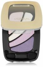 L'Oréal Paris Colour Riche Eyeshadow, 524 Stacked Heels - $8.99