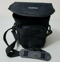 Fujifilm Digital Camera Case for Finepix S8600 S6800 S4200 S3200 S8200 *... - $14.84