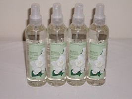 Bath & Body Works Signature Collection Pleasures Gardenia Body Splash - ... - $400.00