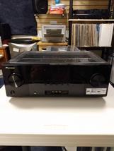 Pioneer A/V Multi-Channel Receiver Surround Sound VSX-1021-K - $250.00