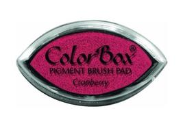ColorBo- Pigment Brush Mini Ink Pad image 2