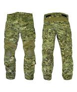 Trendy Apparel Shop Kid's US Soldier Digital Camouflage Overwatch Combat... - $75.99