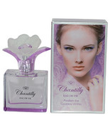 CHANTILLY EAU DE VIE by Dana #287139 - Type: Fragrances for WOMEN - $21.52
