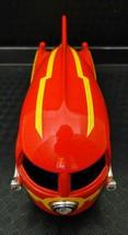 Rare Mid Century Atomic Modern1950 1960Jet Age Vintage Space Craft Rocke... - $249.00