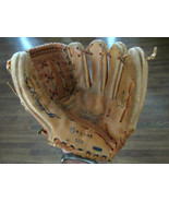 PHIL RIZZUTO NEW YORK YANKEES HOF MVP SIGNED AUTO VINTAGE REGENT GLOVE M... - $395.99