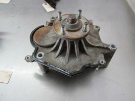 60L026 Cooling Fan Hub 1994 Toyota 4RUNNER 3.0 - $35.00