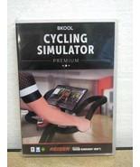 Bkool Cycling Simulator Premium (3 Months) - $23.74