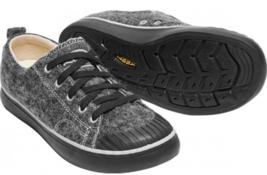 Keen Elsa Fleece Size US 7 M (B) EU 37.5 Women's Fashion Sneakers Shoes ... - $56.79