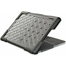 Gumdrop BumpTech Dell Chromebook 11 5190 Case - For Dell Chromebook - Bl... - $39.91