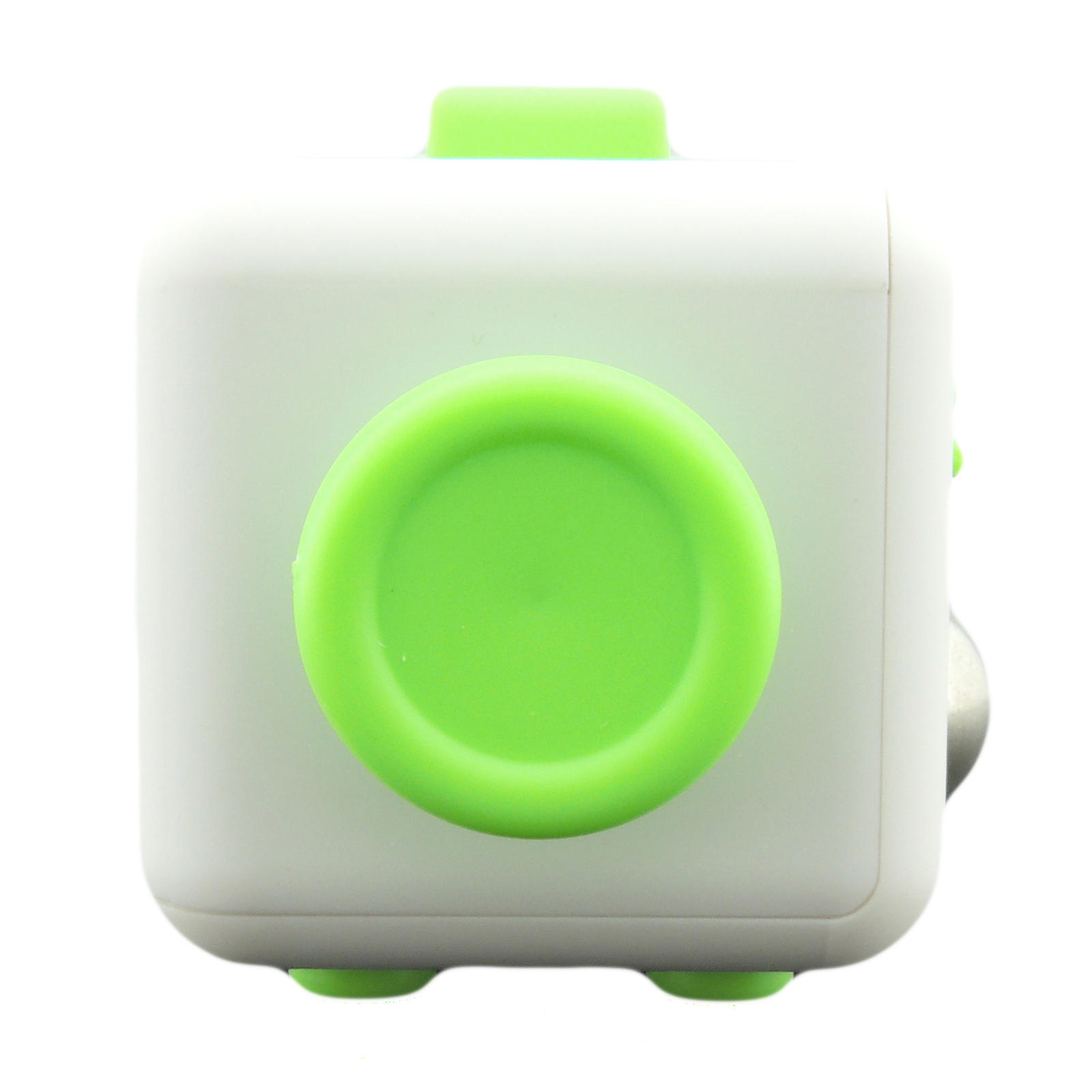 Fidget Cube Anxiety Stress Relief Adults Kids Gift Focus Attention Therapy Toy