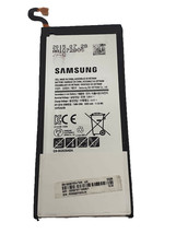 Original Internal Battery G928 fits Samsung S6 Edge Plus Replacement EB-... - $5.18