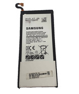 OEM Genuine Samsung Galaxy S6 Edge+ Plus G9280 EB-BG928ABA Original Battery - $5.65