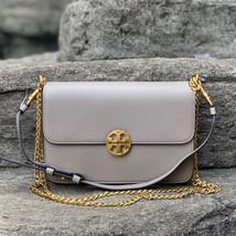 Tory Burch Chelsea Convertible Shoulder Bag - $449.00