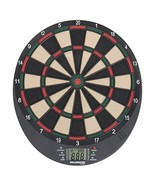 Arachnid Bullshooter Lightweight Electronic Dartboard with LCD Scoring D... - $22.39