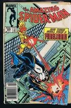 Amazing Spider-Man #269 ORIGINAL Vintage 1985 Marvel Comics - $9.89