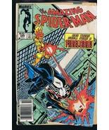 Amazing Spider-Man #269 ORIGINAL Vintage 1985 Marvel Comics  - $9.49