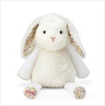 Scentsy Buddy (New) Rosemary The Rabbit - Snuggle Up W/ A Soft Scentsy Rabbit - $37.35
