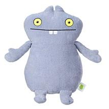 "Hasbro Uglydolls Babo Large Stuffed Toy, 18"" Tall - $54.99"