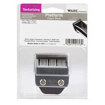 Wahl Professional  Texturizing Platform Clipper Blade - No.2171-300 - $14.54