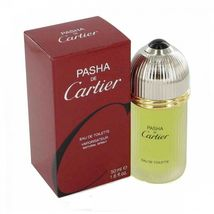 Pasha 50ml thumb200