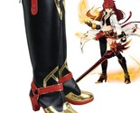 Elsword elesis blazing heart boots cosplay for sale thumb155 crop