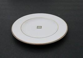 "Royal Doulton English Fine Bone China ""Coronado"" 1 Bread & Butter Plate ... - $9.89"