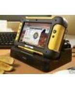 Trimble Gatewing X100 Yuma International Office Dock Charger Cradle - $595.00