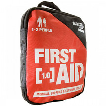 Adventure Medical Adventure First Aid Kit - 1.0 - $13.99