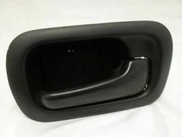 Rear door handle inner Honda CR-V CRV 02 03 04 05 06 2006 2005 2004 2003... - $18.94