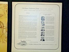 Al Hirt and Pete Fountain 3 Records AA-191753 Vintage Collectible image 5