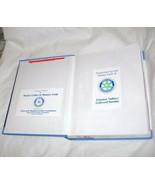 The Américain Heritage Enfants Dictionary par Houghton Mifflin Société 1997 - $11.81
