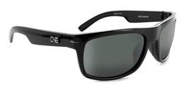 ONE -Timberline - Tough Polarized Mens Sports Wrap Sunglasses - $37.91