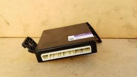 Toyota Tundra Air Conditioner AC Amplifier Control Module 88650-0C250