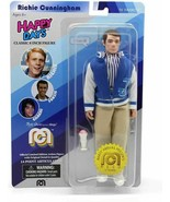 Richie Cunningham Happy Days Classic 8 Inch Figure - $7.18