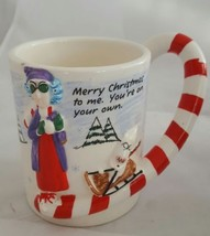Hallmark maxine max8002 hot and bothered and 50 similar items hallmark shoebox 3d maxine merry christmas to me coffee cup mug candy cane 787 m4hsunfo