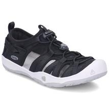 Keen Sandals Moxie, 1016691 - $89.00