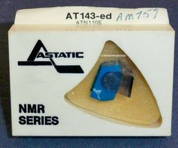 GENUINE Technica ATN110E for AT-110E ATN105 AT105 RECORD PLAYER NEEDLE STYLUS image 3