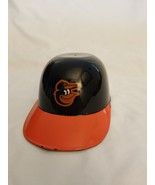 Baltimore Orioles New Baseball Mini Ice cream sundae helmet Snack Party ... - $2.97