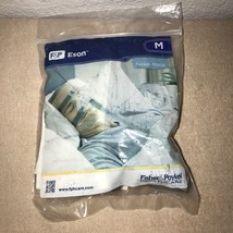 FISHER & Paykel MEDIUM NASAL MASK 400450 ESON - $65.00