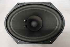 Mustang 2008 OEM Ford 6x8 speaker. 25W 4ohm. Factory original NOS new - $7.00