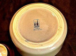 LOFISA TeaPot AA18-1238 Vintage image 4