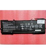 Genuine HP Spectre X360 15-CH034NG Battery YB06XL 928372-856 HSTNN-DB8H - $99.99